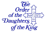 Daughters of the King Diocesan Assembly